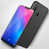 Bakeey Ultra Thin Silky PC Hard Protective Case For Xiaomi Mi A2 Lite /  Xiaomi Redmi 6 Pro Non-original