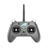 Jumper T-Lite 16CH Hall Sensor Gimbals CC2500/JP4IN1 Multi-protocol RF System OpenTX Mode2 Transmitter Support Jumper 915 R900/CRSF Nano for RC Drone