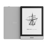 BOOX Poke2 6 Inch Ebook Reader Ink Screen Octa Core 2GB +32GB Storage  Android 9.0 System
