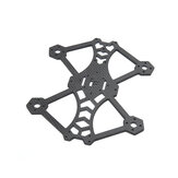 iFlight Protek35 HD Spare Part Replace Bottom Plate V1.2 / Upper Top Plate for RC Drone FPV Racing
