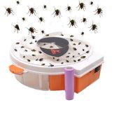 4WLEDElektrischeFlyTrap USB Mosquito Killer Lamp Mug Moordenaar Lamp Voor Camping Pest Control