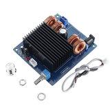 TDA7498 القوة لوحة مضخم عالية القوة مضخم صوت القوة لوحة مضخم 2X100 واط الكمبيوتر القوة مكبر للصوت