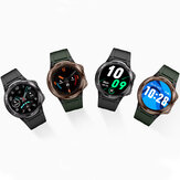 [bluetooth 5.0] UMIDIGI Uwatch GT 47MM Polsino 24h Cuore Rate Monitor 5ATM Impermeabile 12 Modalità sport 15 giorni Uso quotidiano Meteo Display Smartwatch esterno
