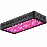 1200W Double Chips LED Grow Light Full Spectrum Grow Lamp for Greenhouse Hydroponic Indoor Plants