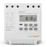 SINOTIMER380Vプログラマブルコントロールパワータイマースイッチ
