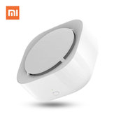 Xiaomi Mijia Electric Household Mosquito Dispeller Harmless Mosquito Insect Repeller with Timing Function