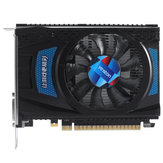 Yeston Radeon RX550 2GB GDDR5 128bit 1183MHz/6000MHz Gaming Graphics Cards Video Card