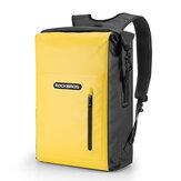 ROCKBROS AS-032 25Lバックパック防水スポーツショルダーバッグキャンプ旅行ハンドバッグ