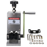 Handheld Wire Stripping Machine Cable Stripping Tools Kit