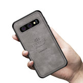 Mofi 3D Leather Shockproof Protective Case For Samsung Galaxy S10e 5.8 Inch