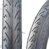 Kenda Bike Fiets Band K177 High Speed Band