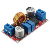 Output 1.25-36V 5A Constant Current Constant Voltage Lithium Battery Charger Power Supply Module