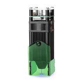 ATOMSTACK20Wレーザーモジュールアップグレードされた固定焦点レーザー彫刻切断モジュールレーザー彫刻機用レーザーカッター3DプリンターCNCフライスDIYレーザー