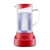 1.2L 30W бытовой воды с хлорной кислотой, делая машину дезинфекции стерилизующие бутылки воды чайник