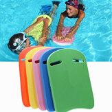 Pływanie deska szkoleniowa dla dzieci dorośli Bezpieczne pływanie na desce z pianki do pływania