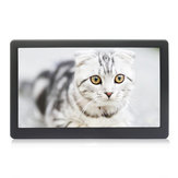 WIMAXIT M1020-G 10.1 Inch 1080P HD 16: 9 Touchscreen Draagbaar Mini TV-scherm
