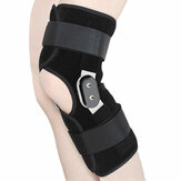 Magic Belt Compression Support Joint Fixed Bracket Support Knee Pad