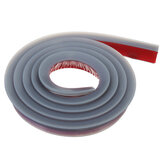 Free Bending Water Barrier Water Stopper Silicone 50/60/90/120/150/200cm