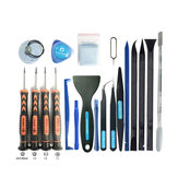20 in 1 Precision cacciavite Kit di riparazione kit per Smart Phone Laptop iPhone 8/8 Plus/7/7 Plus/6 Plus / 6s Plus/6 / 6s