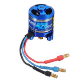 EFLITE 2216 Brushless Motor 3900KV For 450-480 RC Helicopter