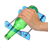 DIY Glass Bottle Cutter Cutting Machine Kit Craft Party Recycle Tool