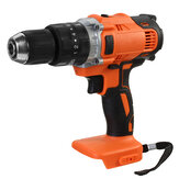 18V-21V Cordless Electric Brushless Impact Drill Driver Screwdriver For Makita Battery