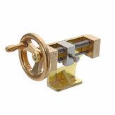Microcosm Mini Handle Wheel Accessori P66 Ricambi per motore