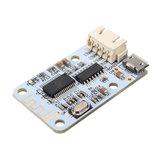 5pcs 2x3W micro usb sans fil Bluetooth haut-parleur récepteur audio amplificateur conseil