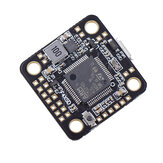 20x20mm JHEMCU Betaflight F4-XSD F4 Flight Controller 2-6S FC OSD 5V/9V BEC for 130-150mm RC Drone FPV Racing