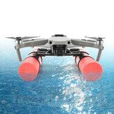 STARTRC Zestaw treningowy do amortyzacji podwozia Zestaw pływający do DJI Mavic Air 2