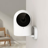 Aqara G2 Met Gateway-functie 1080P WIFI Smart IP-camera Compatibel met Mi Home APP van Xiaomi Eco-System