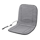 45-65°C Adjustable Universal Car Heated Seat Cushion 12V 42W-54W Heated Seat Covers Auto Heating Hot Pad Cushion