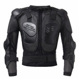 Motocykl Bike Full Body Armor Gear Chest Shoulder Motocross Racing Kurtka ochronna