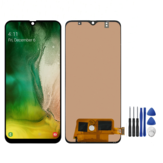 Full Assembly No Dead Pixel OLED LCD Display+Touch Screen Digitizer Replacement+Repair Tools For Samsung Galaxy A70 2019 A705 A705F SM-A705F A705DS