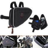 Рама для мотоциклов Сумка Седельные сумки для BMW G310GS R800GS F800GS F650GS F700GS R1250GS