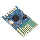 JDY-40 2.4G Wireless Serial Port Transmission And Transceiver Integrated Remote Communication Module