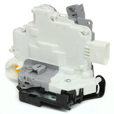 Front Right  Power Door Lock Actuator RHD 8J2837016A for AUDI A4 A5 Q3 Q5 Q7 TT