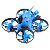 BetaFPV Beta75X HD Digital VTX 75mm F4 AIO 12A FC 2-4S 12A ESC 1103 8000KV Brushless Motor Frsky FCC/Frsky LBT/TBS/PNP Whoop FPV Racing Drone