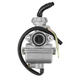19mm 50cc 70cc 90cc 110cc Carburetor PZ19 Carb Chinese Coolster For ATV Quad 4 Wheeler