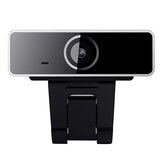 NEO 1080P Webcam USB Web Camera with Microphone Full HD Webcam Computer Webcam for Video Calls MSN Skype Desktops