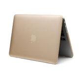 ELEGIANT for Macbook Pro Retina 15,4 polegadas Caso Colorful Capa Completa Anti-arranhões Mate Pro Capa Tetiva Caso