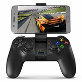 GameSir T1s bluetooth Wireless Gaming Controller Gamepad لـ أندرويد Windows VR TV Box