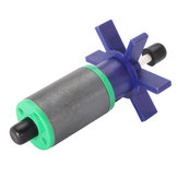 Bus Filter Impeller Rotor Vervanging Aquarium Filter Impeller HW 302/303/304/402/404/704