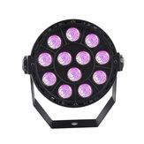 WL-668 36W LED Stérilisation UVC Lampe germicide Murale / Portable Ultraviolet Bactérien Stériliser Lumières IP20 Étanche pour Maison Salon Chambre Chambre Stérilisation De Voiture