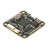 Original Airbot F7 Flight Controller AIO Betaflight OSD 5V BEC 3-6S for RC Drone FPV Racing