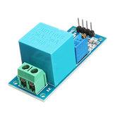 5Pcs Monophasé AC Active Tension de Sortie Transformateur Module de Capteur de Tension