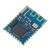 JDY-08 BLE bluetooth 4.0 Serial Port Wireless Module Low Power Master-slave Support Airsync