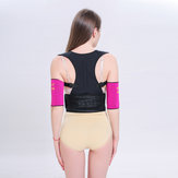 Posture Corrector Back Correction Belt Correction Kyphosis