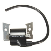 Ignition Coil Replaces For Kawasaki No. 21121-2070 & John Deere No. AM109209.
