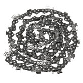 20inch Chain Saw Chain 325 Pitch .058 Gauge 76 Drive Links Reserve Vervanging